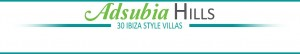 Adsubia Hills - BANNER