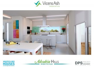 DPS_ADSUBIA HILLS_RENDER INTERIOR_COCINA final